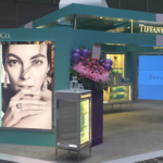 Are Activations Worth It In Travel Retail?